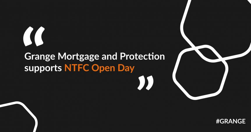 NTFC Open Day