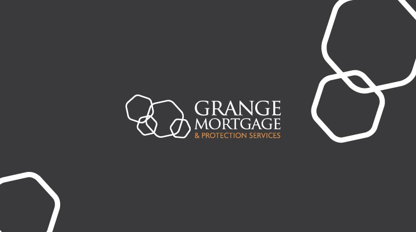 Grange Mortgages Rebrand